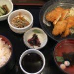 Miyajima pranzo